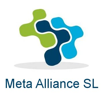 METAALLIANCE